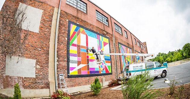 Warehouse_Mural_Project.jpg