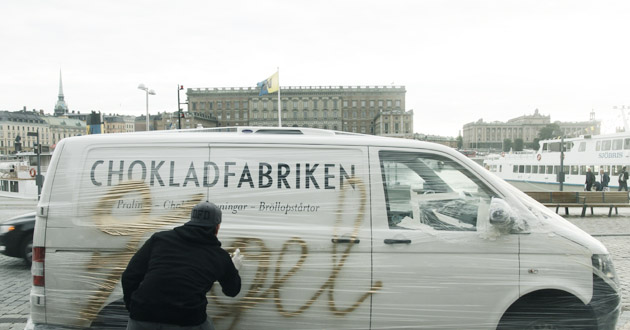 StockholmCelebrityGraffBattle