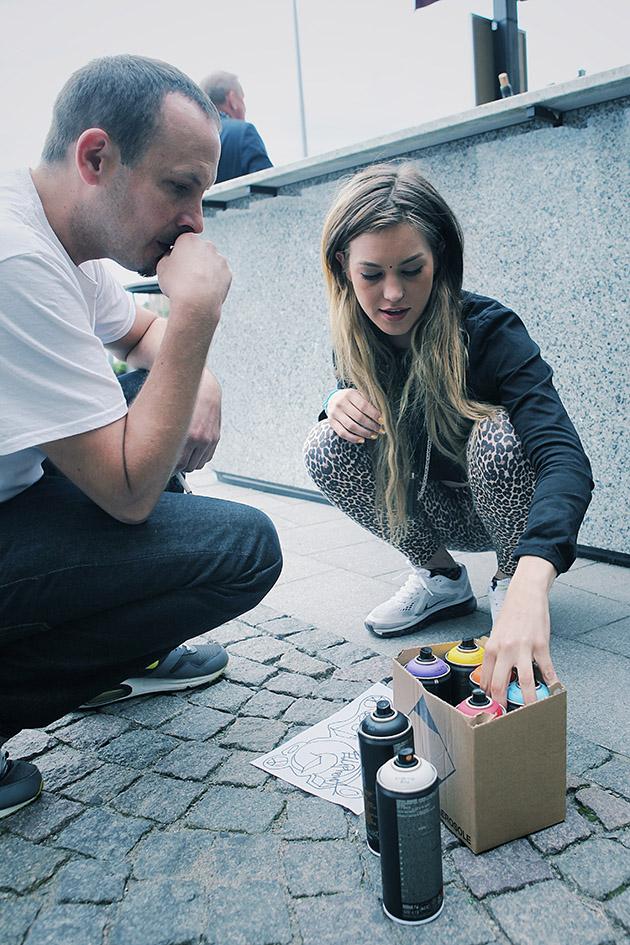 StockholmCelebrityGraffBattle_Mingel003
