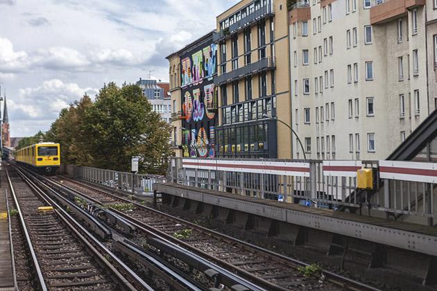 urban-nation-berlin_birdman-149