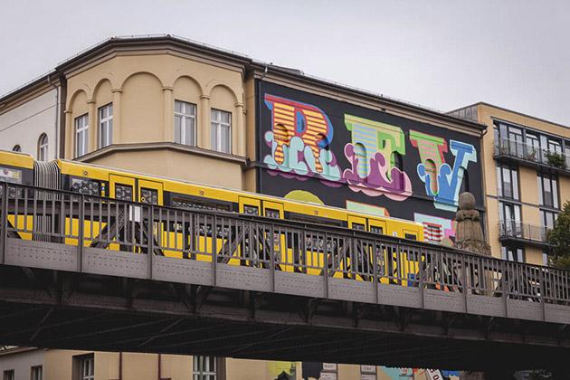 urban-nation-berlin_birdman-24