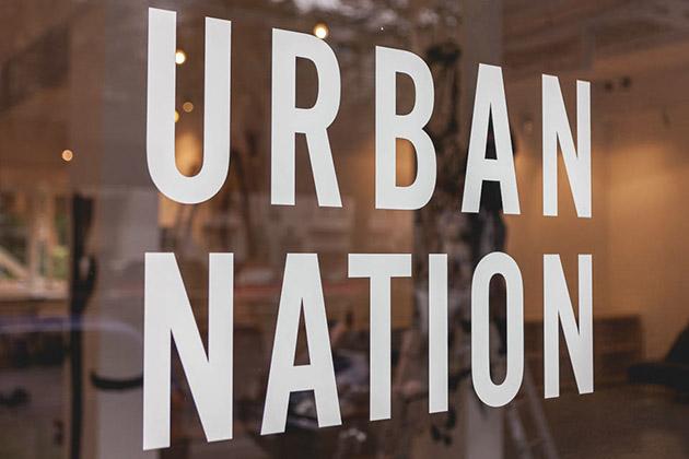 urban-nation-berlin_birdman-39