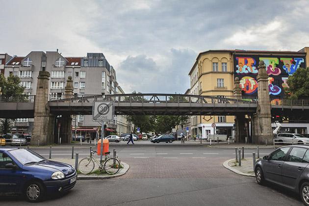 urban-nation-berlin_birdman-43