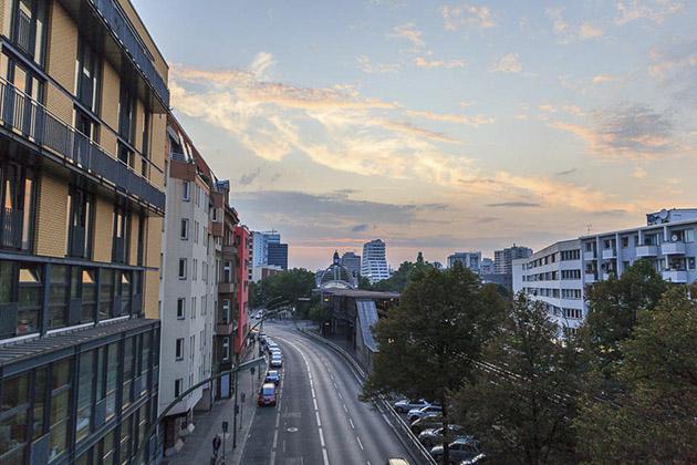 urban-nation-berlin_birdman-70