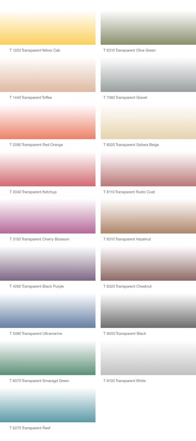 MO-GOLD_400ML-Transparent_Colors-02