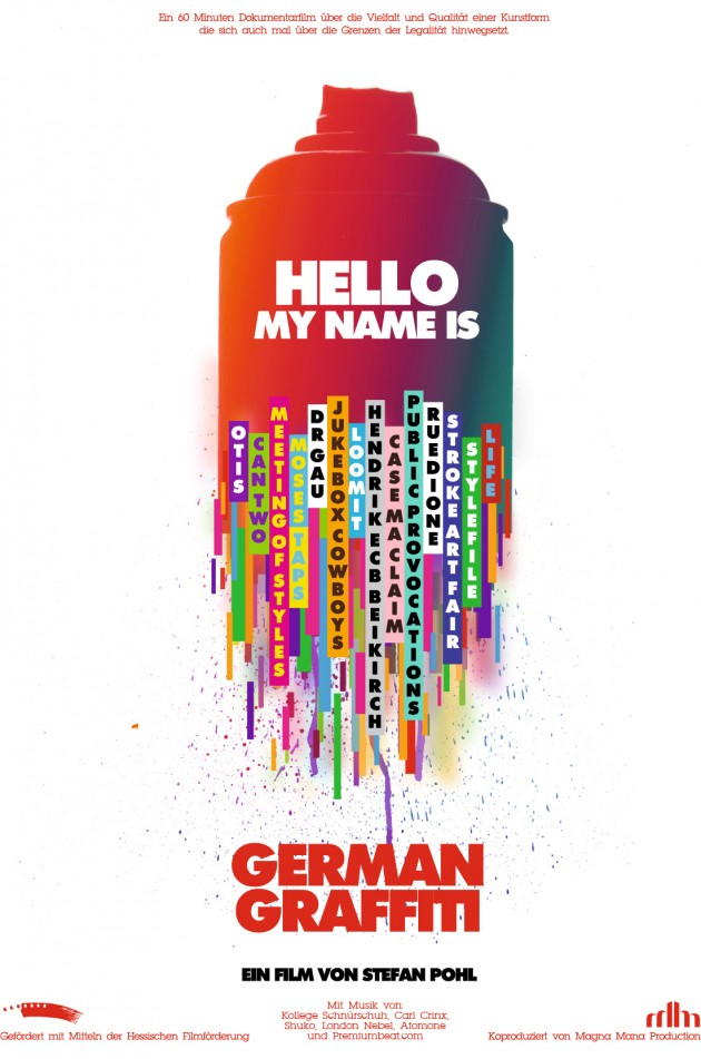 150121_Plakat_Hello_my_name_is_German_Graffiti_RGB