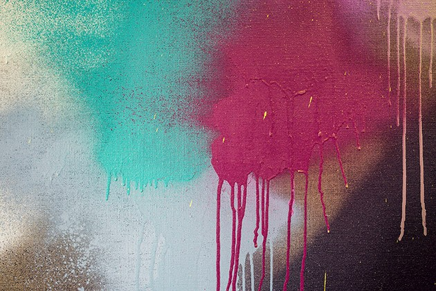 Canvas_Detail_of_Artwork_by_Moses_and_Taps_Canvas_Splash_Rules_of_vandalism-Preview