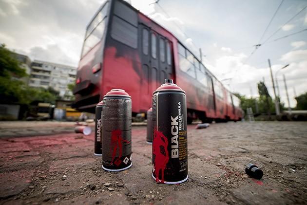 Good_Guy_Boris_Zona_Sofia_Tram-The-Grifters10