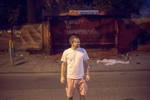 Good_Guy_Boris_Zona_Sofia_Tram-The-Grifters11