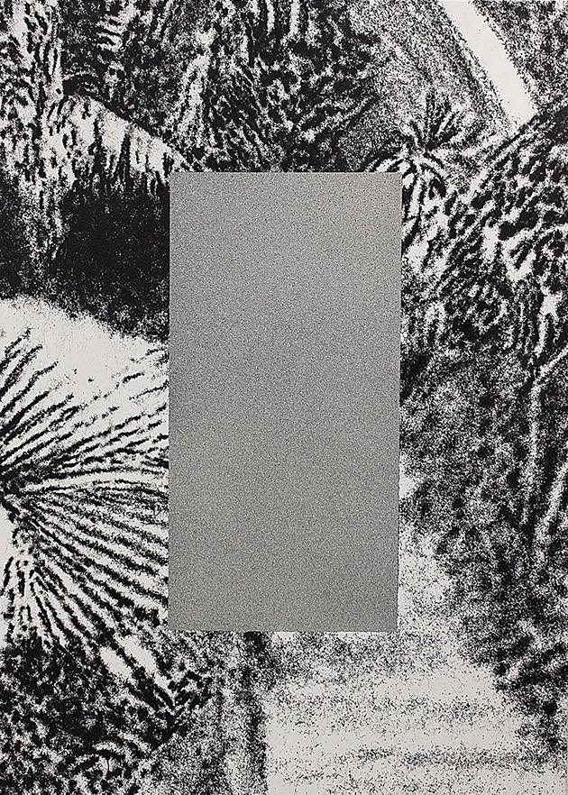Steffen Seeger at Platoon Kunsthalle-11