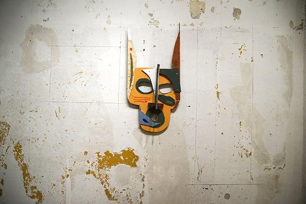 44flavours-maske-2014