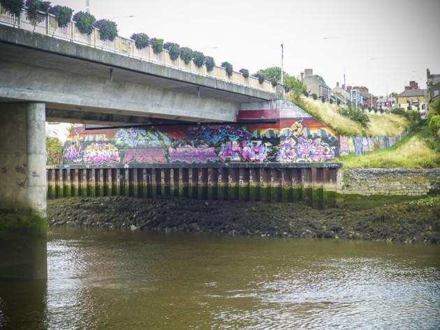 Bridge-JAM-293