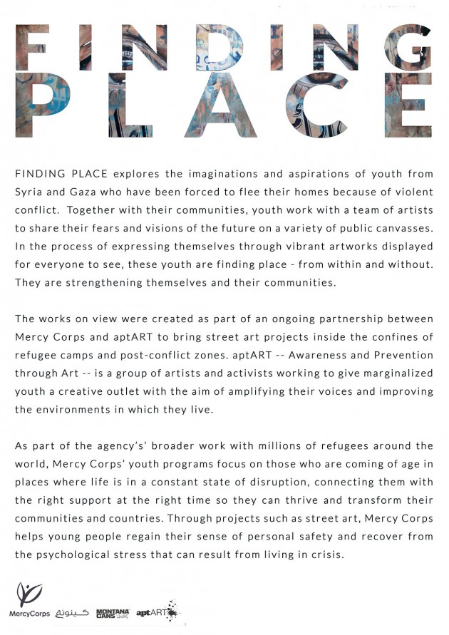 Finding Place-web-02