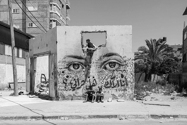 GAZA_8 copy