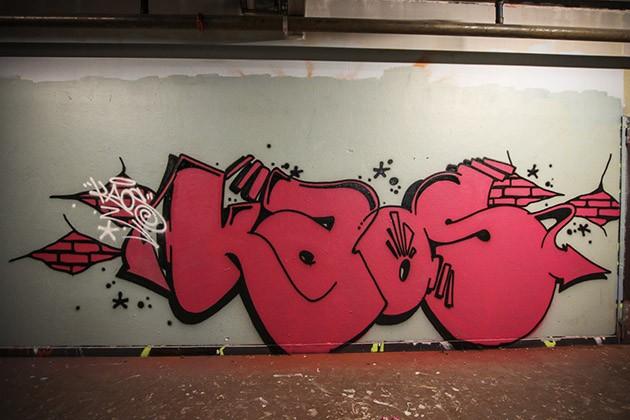 KAOS-6294