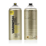 montana-varnish-spray