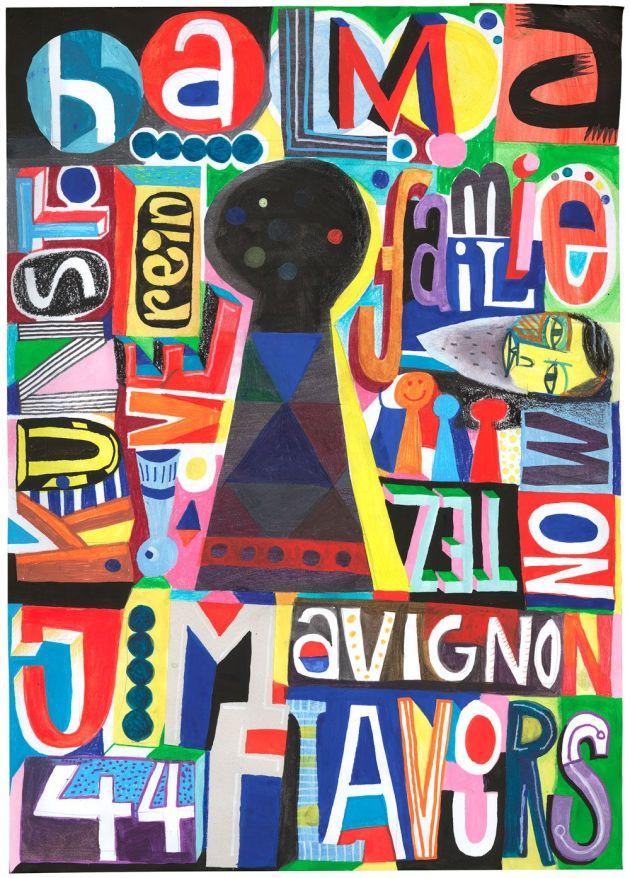 _halma-jim-avignon-44flavours-kunstverein-montez-web-02