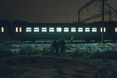 Bunt & friends, Moscow 2015_Edward_nightingale