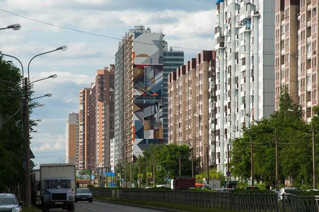 Impulse by Petro and Ilya Slak-02