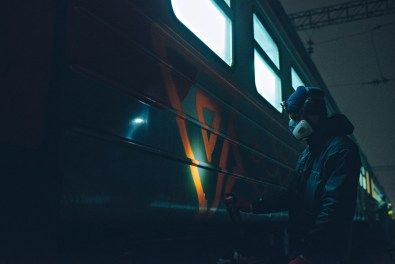Oser, Moscow 2015_Edward_nightingale