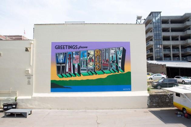 16-WATERBURY-1024x683