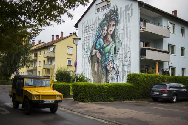 1607-Herakut-Heidelberg-AlexKrziwanie-8250