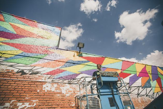 apex-1xrun-murals-in-the-market-Emad-Rashidi-EMAD7973