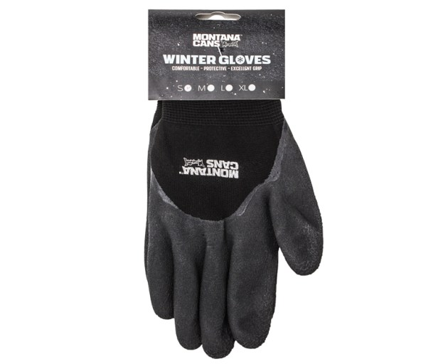 MONTANA-WINTER-GLOVES_04