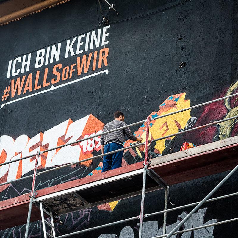 wallsofwir-print-68