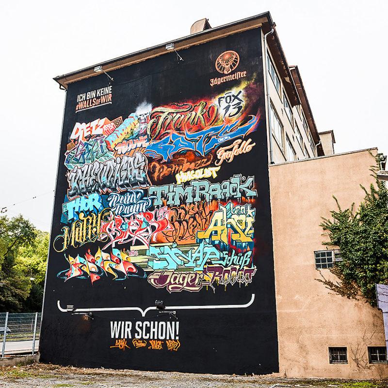 wallsofwir-print-77