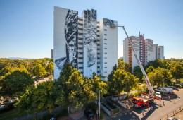 Stadt.Wand.Kunst Recap 2016