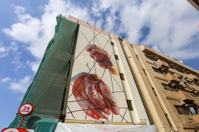 1611_Dubai_Street_Museum_case-2610