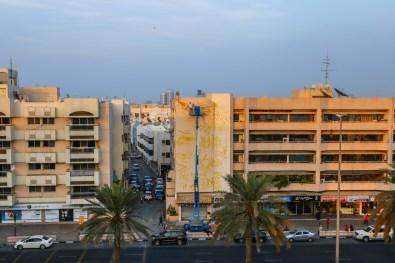 1611_Dubai_Street_Museum_case_2-1412