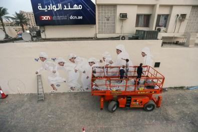 1612_Dubai_Street_Museum_ERNEST ZACHAREVIC -1533