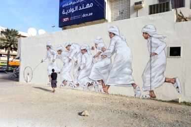 1612_Dubai_Street_Museum_ERNEST ZACHAREVIC -1610