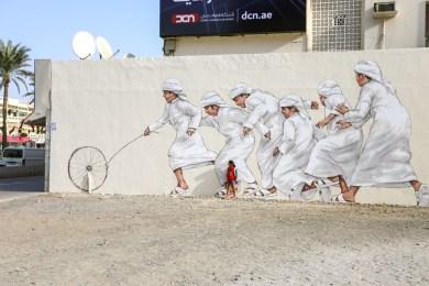 1612_Dubai_Street_Museum_ERNEST ZACHAREVIC -1629