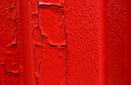 ULTRAWIDE UW RED
