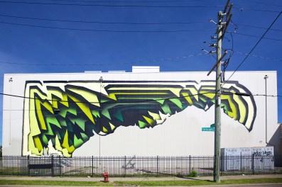 1010_muralsinthemarket_1xrun_finished-walls-(1)