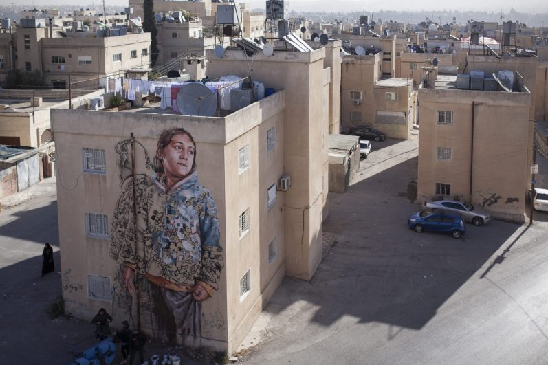 aptart-jordan-street-art-5