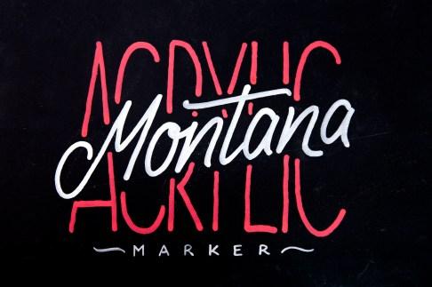 1611-Montana-ACRYLIC-AnnaT-Iron-IMG_1798