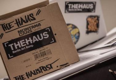 Montana-Cans-Blog-The-HAUS-Berlin-Foto (8 von 128)