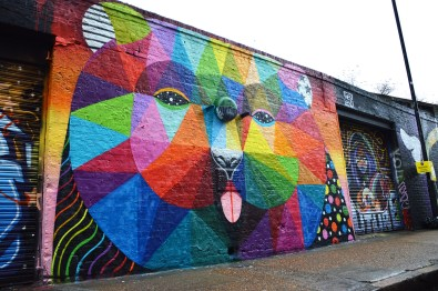 OKUDA IN LONDON-03