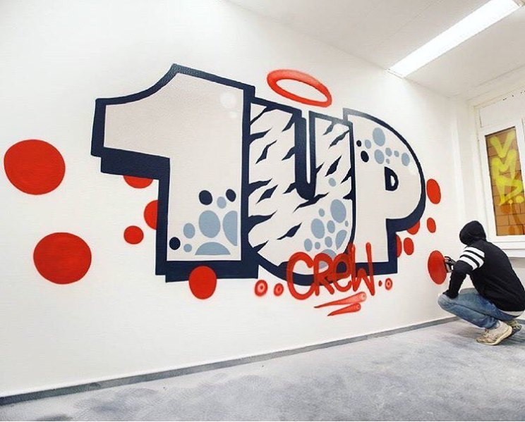 THE-HAUS-1UP