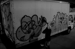 TagsAndThrows ACROE DEK NEW YORK