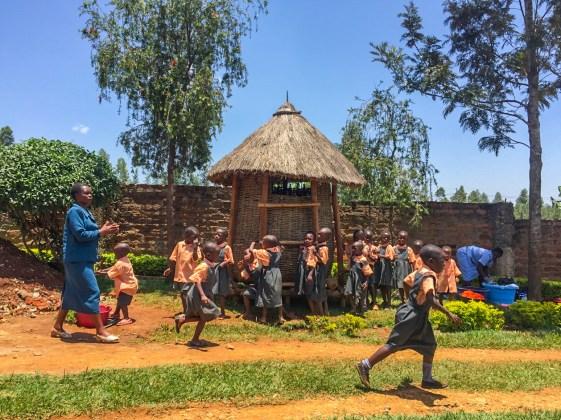 1703-Nyota-Kenia-Lwala-6277