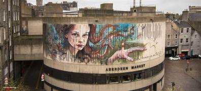001_Header_DSC9424_Artist_Herakut_Nuart_Aberdeen_Photo_©_Ian_Cox_2017-copy-wide