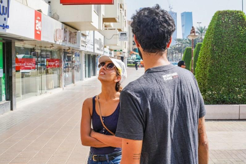 1611_Dubai_Street_Museum-03884