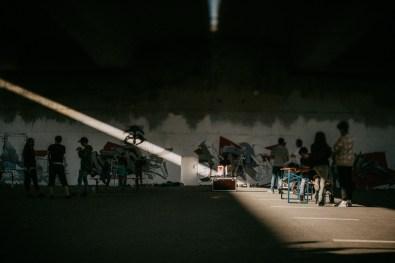 1705-Kunstnacht-Eminent-MontanaCans-Blog-9789