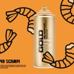 MONTANA-CANS-GOLD-Color-Scampi-2