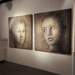Introducing Lebanese Street Artist Yazan Halwani